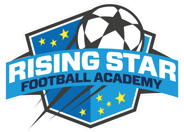 cropped-Logo-Voetbalschool-Rising-Star-Football.png